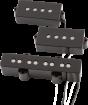 Fender Yosemite PJ Pickup Set 0992281000