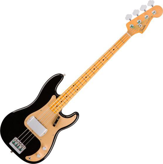 Fender Custom Shop Lush Closet Classic Postmodern Bass Electric Guitar Aged Black 1545452806