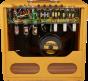 Fender 57 Custom Pro-Amp Tube Amp 8170500100