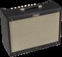 Fender Hot Rod Deluxe IV Tube Amp 2231200000