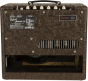 Fender Limited Edition Blues Junior III - Western Wheat Tube Amp 2230500805