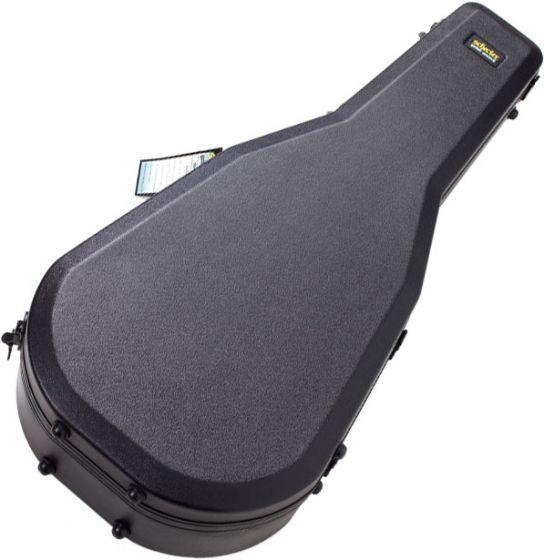 Schecter Acoustic Hardcase SGR-18AC SCHECTER1692