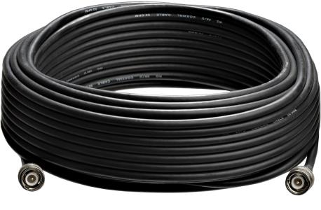 AKG MKA20 Antenna Cable 6000H02050