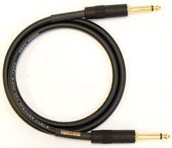 Mogami Gold Speaker Cable 6 ft. GOLD SPEAKER-06
