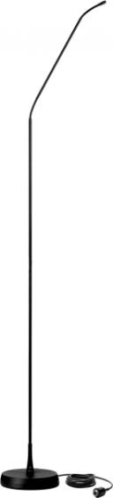 AKG GN155 M Set - Reference Gooseneck Floor Stand 3165H00240