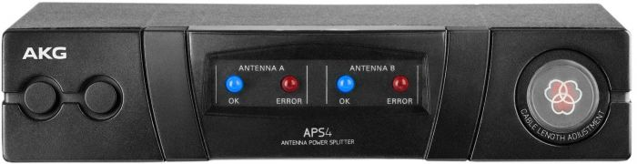 AKG APS4 With US Power Supply 3296Z00030