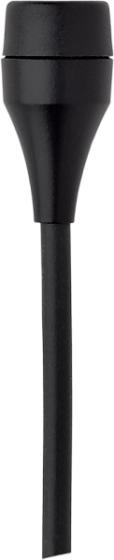 AKG C417 PP Professional Lavalier Microphone 2577X00120