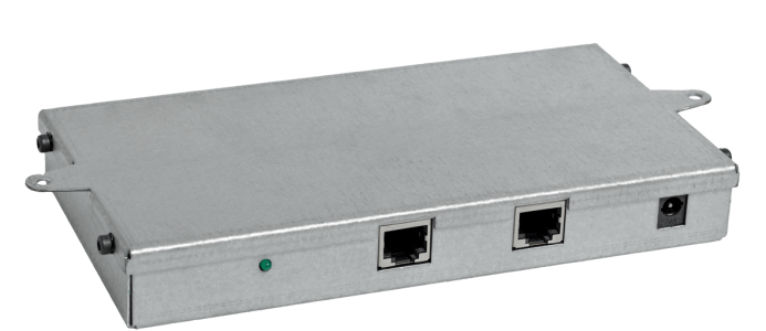 AKG CS5 RU Repeater 7650H03000