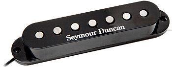 Seymour Duncan Humbucker SSL-5 Custom Staggered For Strat 7-String Pickup 11207-05-7Str
