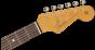 Fender Custom Shop 1965 Stratocaster Journeyman Relic - Rosewood  Faded 3-Color Sunburst Electric Guitar 9235000823