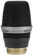 AKG C5 WL1 Professional Condenser Microphone Head B-Stock 3082X00020.B