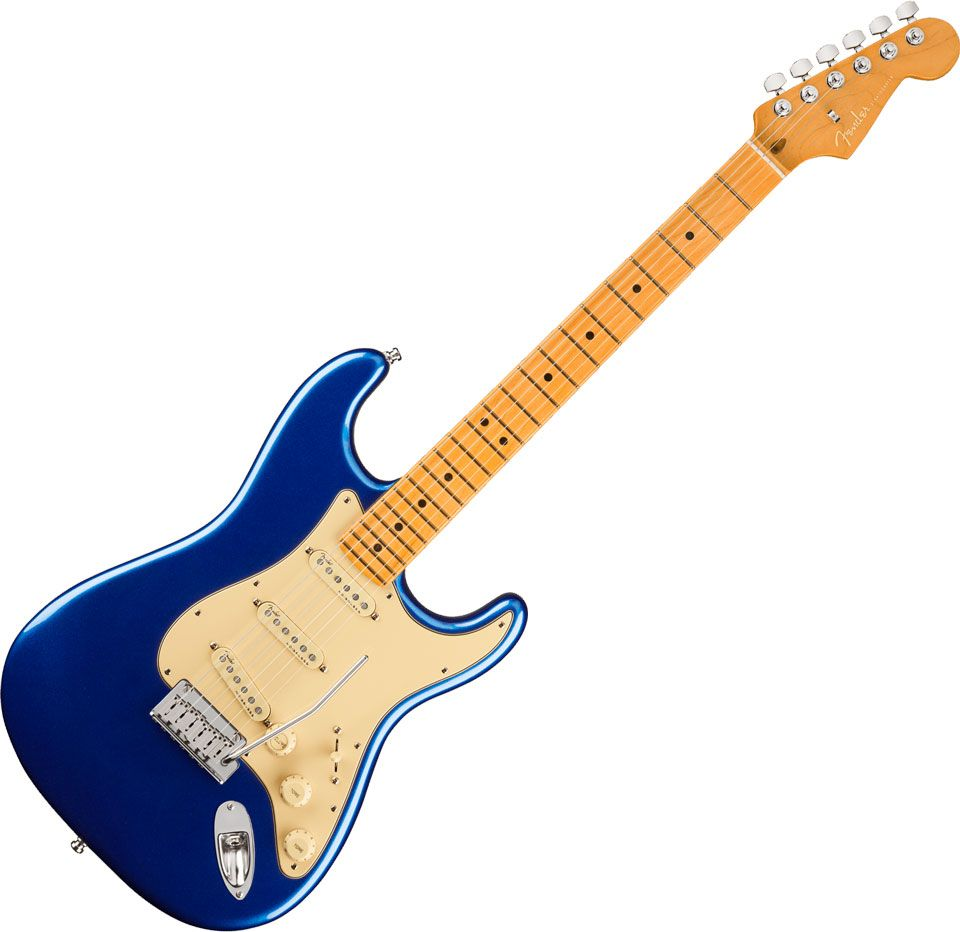 fender-american-ultra-stratocaster-elect