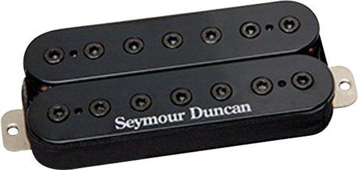 Seymour Duncan Humbucker SH-10b Full Shred Bridge Pickup 11102-64