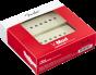 Fender V-Mod Jazzmaster Pickup Set 0992270000