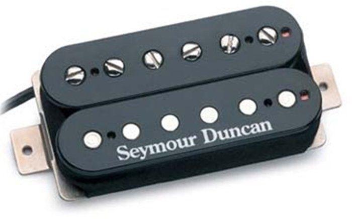 Seymour Duncan Humbucker SH-2B Jazz Model Bridge Pickup 11102-05