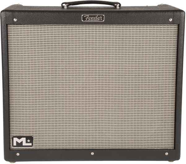 Fender Hot Rod Deville ML 212 Tube Amp 2232400000