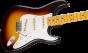 Fender Custom Shop 1958 Journeyman Relic Stratocaster  Chocolate 3-Color Sunburst Electric Guitar 1555802897