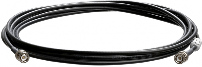 AKG MKA5 Antenna Cable 2455Z00620