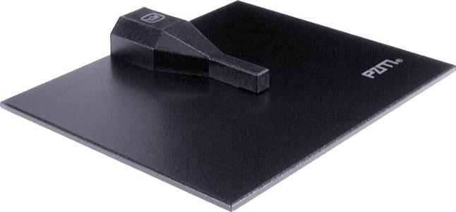 AKG PZM30D High-Performance Hemispherical Boundary Layer Microphone 3323H00010