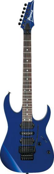 Ibanez RG Genesis Collection Jewel Blue RG570 JB Electric Guitar RG570JB