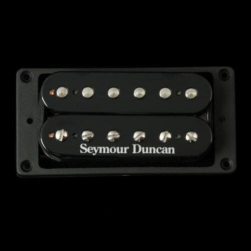 Seymour Duncan TB-14 Trembucker Custom 5 Pickup sku number 11103-84
