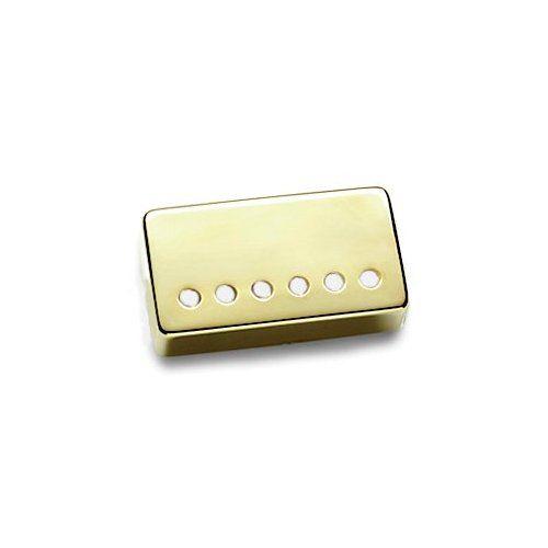 Seymour Duncan Humbucker Antiquity Bridge Pickup Gold Cover 11014-05-GC
