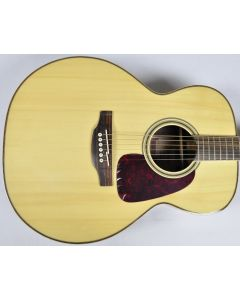 Takamine GN93 G-Series G90 Acoustic Guitar in Natural Finish TC13104409