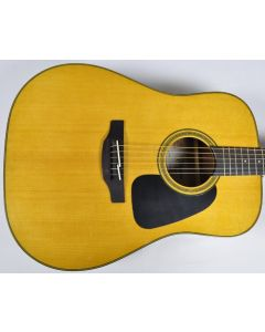 Takamine GD30-NAT G-Series G30 Acoustic Guitar in Natural Finish CC130436475