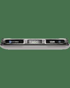 Crown Audio CT4150 Four-Channel 125W Power Amplifier