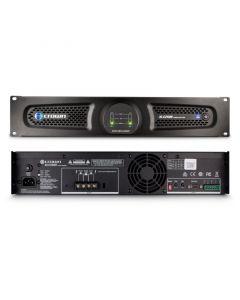 Crown Audio XLC 2500 Two-channel 500W Power Amplifier