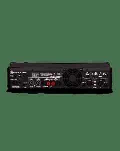 Crown Audio XLS 1002 Two-channel 350W Power Amplifier