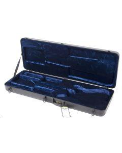 Schecter Avenger Hardcase SGR-2A