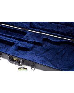 Schecter Stiletto Bass Hardcase SGR-5SB
