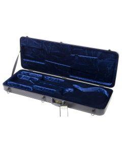 Schecter Solo-6 Hardcase SGR-9SC