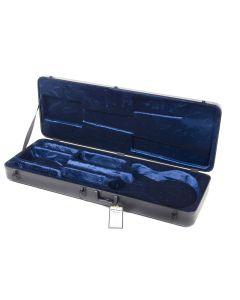 Schecter Ultra-III Hardcase SGR-11-UM