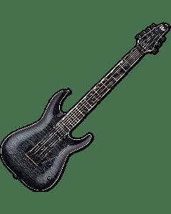 ESP LTD BS-7B Ben Savage 7 strings Baritone Electric Guitar B-Stock