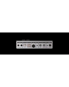 SM Pro Audio V-MACHINE V2