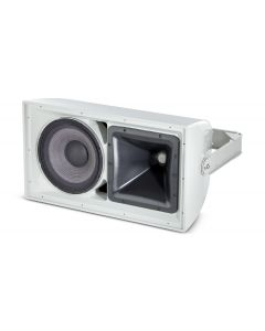 JBL AW295-LS High Power 2-Way All Weather Loudspeaker with 1 x 12 for Life Safety Applications