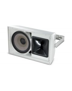 JBL AW595 High Power 2-Way All Weather Loudspeaker with 1 x 15 LF & Rotatable Horn