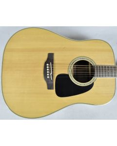 Takamine GD51-NAT G-Series G50 Acoustic Guitar Natural B-Stock