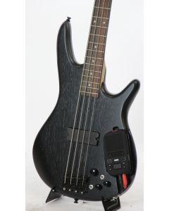 Ibanez SR Kaoss SRKP4 Korg mini kaoss pad 2S Bass Guitar