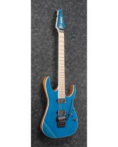 Ibanez RG5120M FCN RG Prestige Frozen Ocean Electric Guitar w/Case