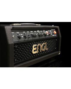 ENGL Amps SCREAMER 50 E335 HEAD (REVERB)