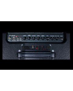ENGL Amps IRONBALL COMBO E600 1X12 Vint. 30 Speaker