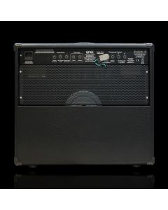 ENGL Amps ROCKMASTER 1X12 40 COMBO E312
