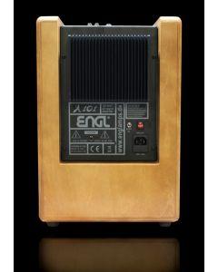ENGL Amps A101 ACOUSTIC AMPLIFIER COMBO 150W
