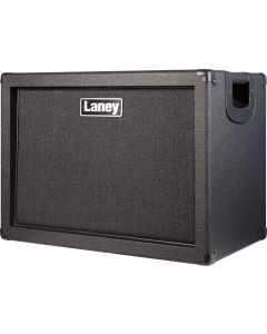 Laney Ironheart 112 Cabinet HH Drivers 80W IRT112