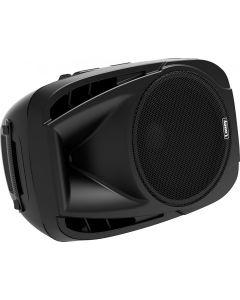 Laney AH Venue 400W 2 Way Speaker AH115