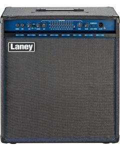 Laney Richter bass Combo Amp 500W 1x15 R500-115