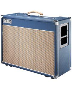 Laney Lionheart 212 Combo Amp 20W Class A L20T-212